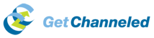 GET_channeled logo