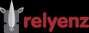 logo-relyenz
