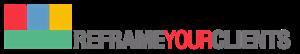 RYC_logo