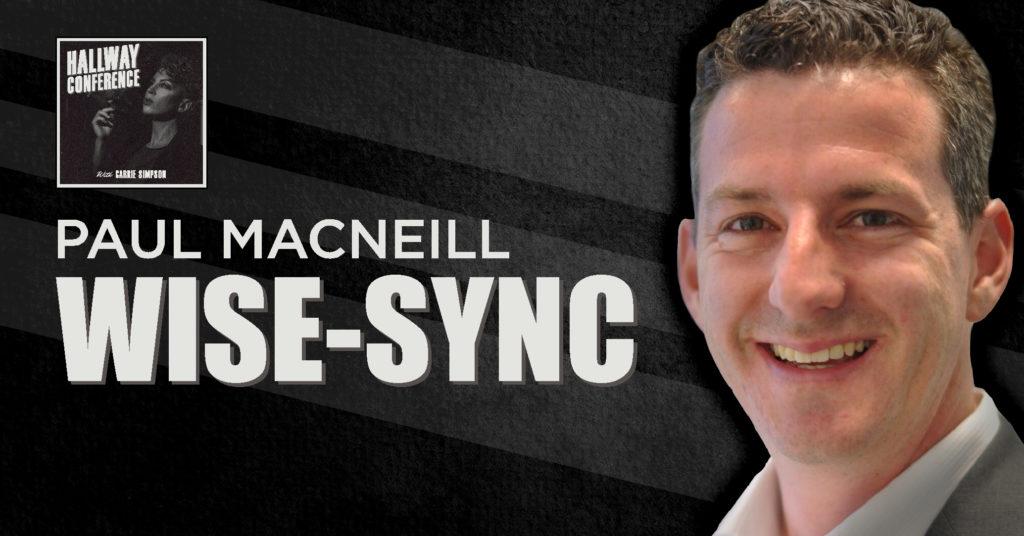 Managing MSP Cash Flow Wise Sync
